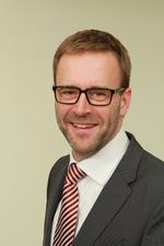VMwares Deutschland-Chef geht