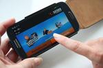 Media-Saturn rüstet sich für mobile Commerce