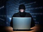 Hacker sitzen wohl in Russland