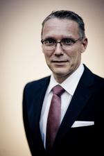 AOC und Philips setzen auf gemeinsamen Vertrieb
