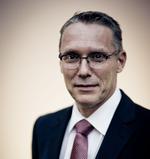 Acer holt Stefan Tiefenthal