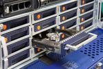 IBM und NetApp verlieren im Storage-Markt