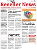 »Sanierungsfall Media Markt«