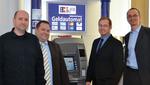 Controlware realisiert Identity Management für die ReiseBank