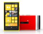 Mobile OS: Microsoft zieht an Blackberry vorbei