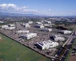 Cisco will Linksys verkaufen