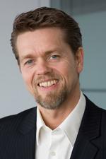 HP sucht Partner fürs Netzwerk-Geschäft