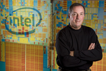 Intel braucht sechs Milliarden US-Dollar