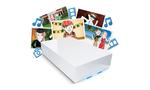 NAS-Box für die private Cloud