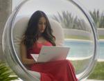 Heißes Eisen: Acer wirbt mit Megan Fox