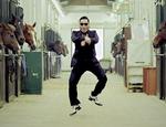 Die Gangnam-Strategie