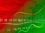 Analytics macht Big Data nutzbar