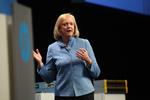 HP wird wieder zum Hardware-Player