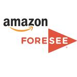 Amazon Spitze, Apple und Dell verlieren