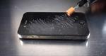 Wenn USB-Sticks frittiert und iPhones gedremelt werden
