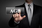 Facebook-AGBs werden leichter verständlich