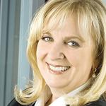 Doris Albiez geht zu Dell