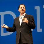 Die Dell-Übernahme ist perfekt