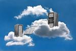 Oracle unterstützt OpenStack