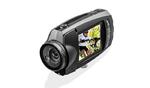 Hyundai präsentiert Videokamera für Sportler