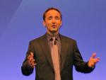 SAP bringt die Business Suite auf die Plattform Hana