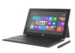 Microsoft kündigt neue Surface Modelle an