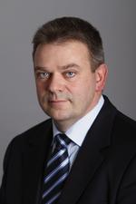 Schneider Electric zeigt Komplett-Portfolio auf der CeBIT