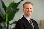 John McCormack tritt als Forcepoint-CEO zurück