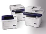 Best of Xerox Black and White
