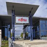 Fujitsu: Entlassungen nach tiefroten Zahlen
