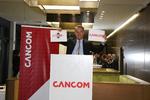 Cancom auf dem Weg zum Milliarden-Konzern