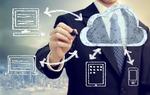 Cloud-Dienste für Daten und Desktops