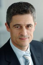 Top-Systemhäuser diskutieren mit CRN