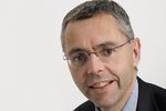 Alcatel ernennt neuen CEO