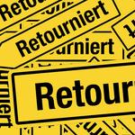 Onlinehandel: Wirtschaftsforscher fordern Rücksende-Gebühr