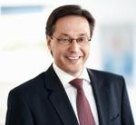 Andreas Nowottka wird Geschäftsführer von WMD