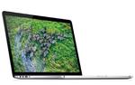 MacBook Pro: Ärger mit Retina-Displays