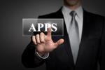 Unternehmen wünschen sich mehr Business Apps