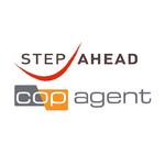ERP-Komplettlösung von Cop und Step Ahead