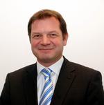 Carlo Wolf wird Vertriebschef bei Allied Telesis