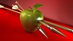 Apple-Nutzer im Netz von Online-Betrügern