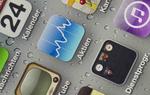 Die drei Grundlagen für Unternehmens-Apps