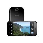 Archos präsentiert Android-Smartphones