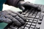 Vorsicht vor Hackern