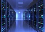 Weniger Umsatz trotz mehr verkauften Servern