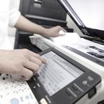 Printing-Profis mit Leidenschaft