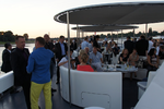 Ecotel feiert 15-jähriges Firmenjubiläum