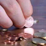 Kassensturz: IT-Handel kämpft um Finanzierung