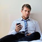 Wie mobile Mitarbeiter ausgebremst werden