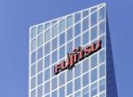 Also vermarktet Data Center-Lösungen von Fujitsu